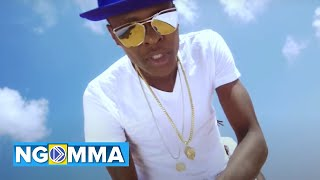 NKWAATA: JOSE CHAMELEONE I PAPA CIDY (OFFICIAL VIDEO) 2016