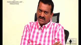 "Aashiqui 2 Telugu Remake Contest- ""My Title for Aashiqui2""-Nee Jathaga Nenundali"