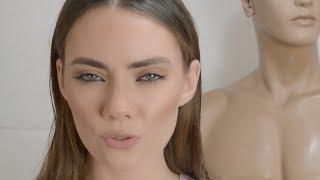 Nicole Cherry   Doctore (Reggaeton Cover By Beatrice Andoni) 4K