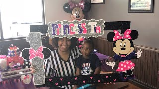 How To Make A Photo Booth Frame Minnie Mouse Free Video Search