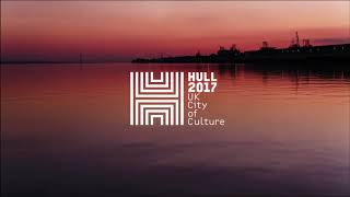 Hull City of Culture: The Legacy