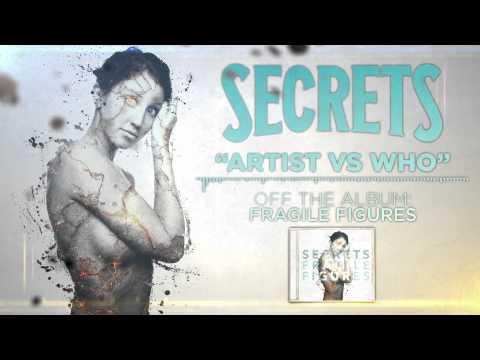Música Artist Vs. Who?