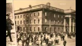 Foggy Dew — Sinéad O'Connor and The Chieftains — 1916 Easter Uprising