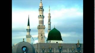 Bashaa'ir Ul Khairaat