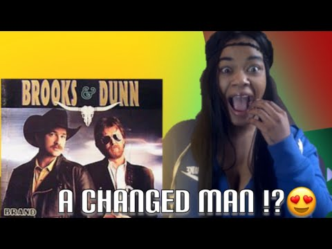 Brooks & Dunn, Luke Combs - Brand New Man (with Luke Combs) Reaction