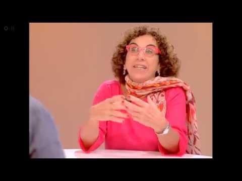 Literatura Fundamental 95: O Apanhador no Campo de Centeio - Maria Elisa Cevasco