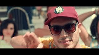 تحميل اغاني برومو أغنيه المدفعجية MP3