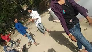 Dj Ram Prasad Pandey Faizabad videos,Dj Ram Prasad Pandey