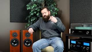 mistral audio review - मुफ्त ऑनलाइन वीडियो
