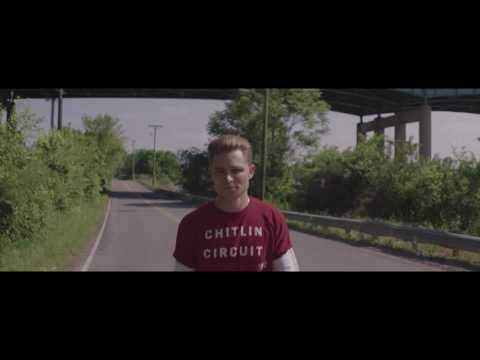 Frankie Ballard Video