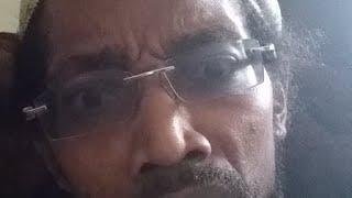 VicDamoane Live Debating True Freeman Right Now !!!
