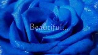 Beautiful - Meshell Ndegeocello