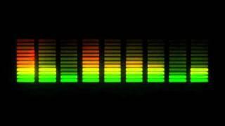 Makano - Te Amo - Instrumental