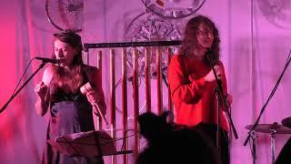 Video Vítrholc, Baobaby fest, Hostišová, 18. 7. 2020