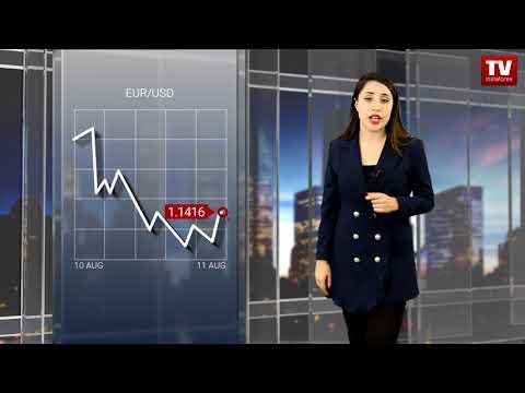 USD in Demand amid Turkey's Financial Crisis