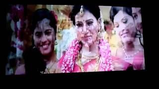 En jeevan Full HD video song | Theri | Vijay & Samantha | Hariharan and Saindhavi |