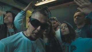 Nemedved ft. Salvador - Опасная полоса (DISS CHALANGE дисс на говно-рэп - Премьера клипа, 2018)