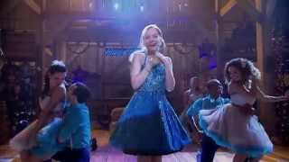 Liv and Maddie - You, Me and the Beat (Acapella Version)