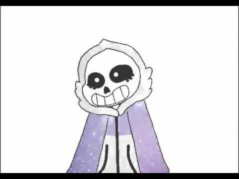 Sani -(Hey mama) (maybe a meme)