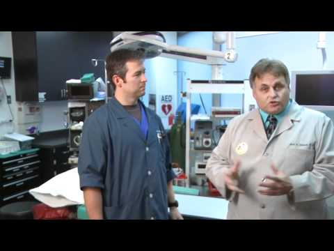 Breast surgery sa Ulyanovsk