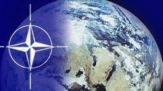 Gladio – Die geheimen Armeen der NATO (Dr. Daniele Ganser)