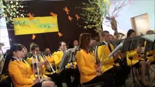 preview picture of video 'Koncert Specjalny dla Gości z Ukrainy.wmv'