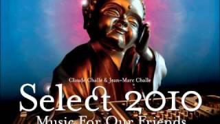 تحميل اغاني Omar Bashir - To My Mother MP3