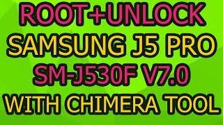 J260f Root