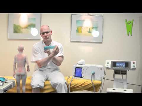 Die Behandlung der Schuppenflechte in eben