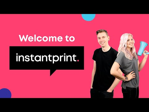 Integrating Online and Offline Marketing