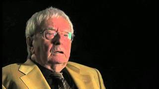 Otto Fausten: Eindrücke der Schlacht vor Moskau