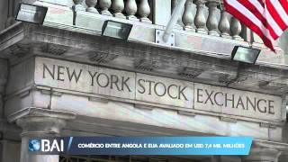 Mercados ao Minuto 19-09