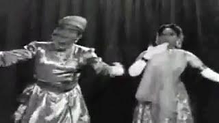 jahan main jati hoon Chori Chori 1956_Raj   - YouTube