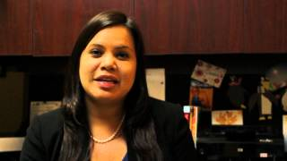 Reinvestment Fund Project Profile: Pan American Academy Charter School