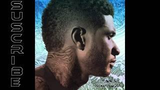 Alvin And The Chipmunks - I Care For U - Usher