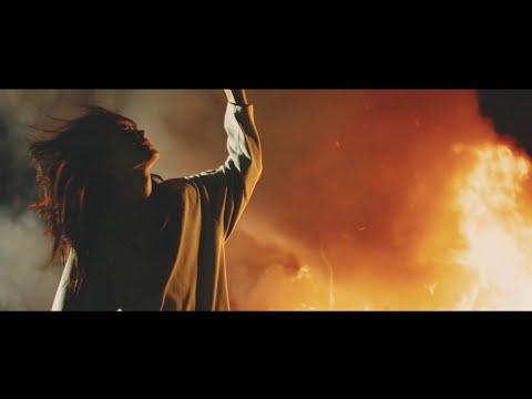風邪(Music Video)