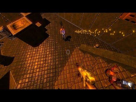 Any way to launch q2vkpt on non-rtx gpu? :: Quake II