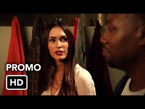 New Girl Season 5 (Promo 'New Rommates')