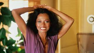 """Diana Ross  """"I Ain't been Licked"""" 1979 My Extended Version!"""
