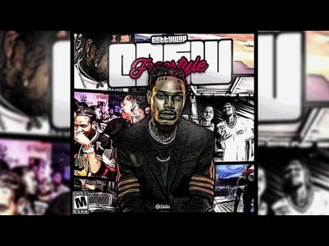 Fetty Wap – Crew Freestyle [New Song]