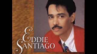 Somos (Audio) - Eddie Santiago  (Video)