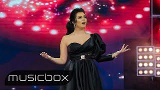 Blerona Bytyqi  - Po vijne Qikat (Gezuar 2020) MusicBOX