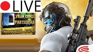 🔴LIVE! KNIVES OUT - QUINS BOLADAO 91 win #11 + FACECAM