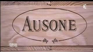 Le port franc de Genève, enquête sur le coffre-fort le plus secret du monde