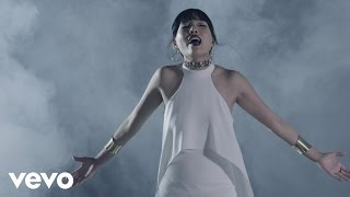 Dami Im Sound Of Silence Video