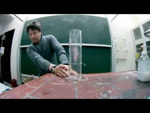 Das Benzin zippo nowossibirsk