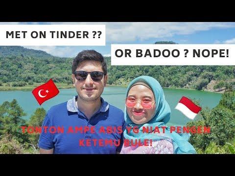 Tana single klubb