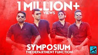 SYMPOSIUM | RANDOM VIDEOS | BLACK SHEEP