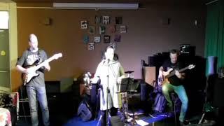 Video Manon  V obálce 03