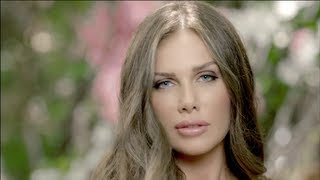 Nicole Saba - Hafdal Ahlam | نيكول سابا - هفضل أحلم